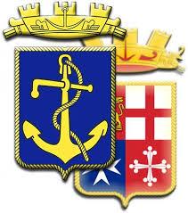 ANMI San Benedetto del Tronto