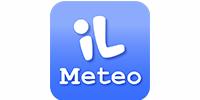 IlMeteo