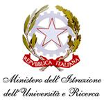 Ministero della Istruzione