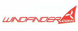 Windfinder