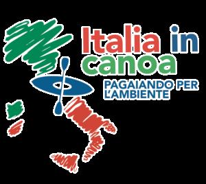 Italia in Canoa